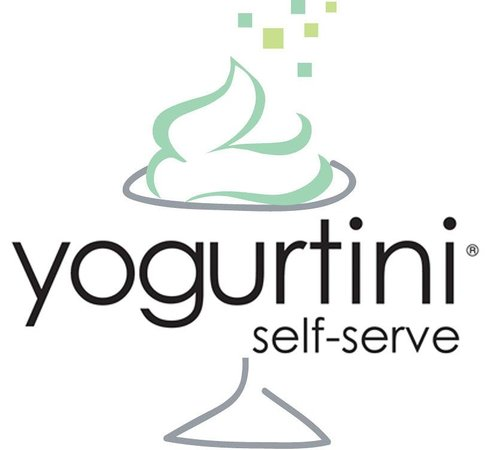 Yogurtini Lone Tree | Lone Tree, CO