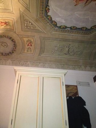 Photo of Falterona Hotel Stia Arezzo