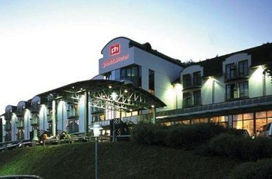 Photo of Pentahotel Eisenach