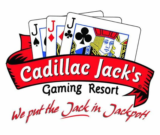 cadillac jack 39 s picture of cadillac jacks gaming resort deadwood. Cars Review. Best American Auto & Cars Review