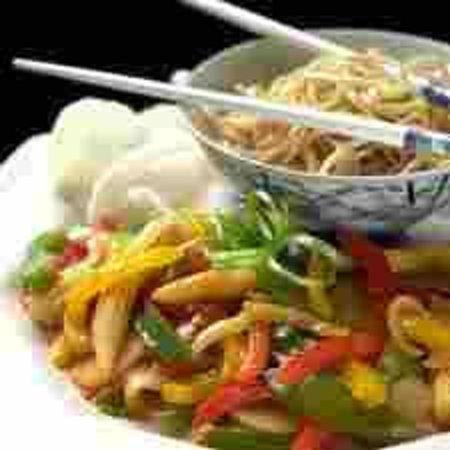 Best Chinese Food In Calgary South
