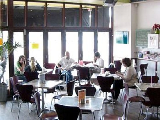 What to do in perth tripadvisor for 150 adelaide terrace perth