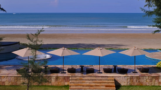 Photo of Twin Lotus Resort & Spa Ko Lanta