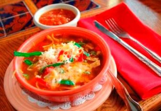 Mexicana tel aviv restaurant reviews phone number for American food cuisine