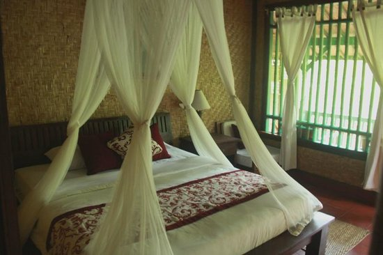 Photo of Jati Home Stay Ubud
