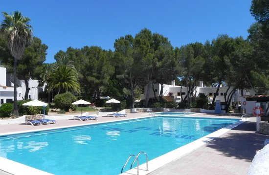 Photo of Club Cala Azul Sant Carles de Peralta