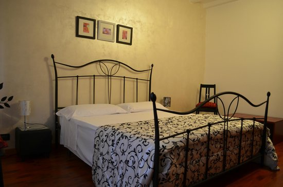 Photo of B&B Sole Luna Piazza Armerina