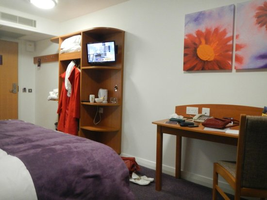 Cheap Bed And Breakfast Solihull