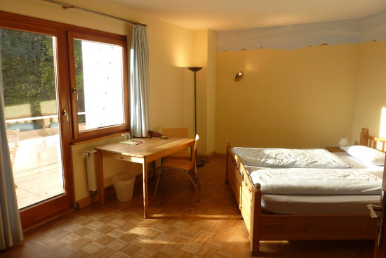 Hotel Grnwald