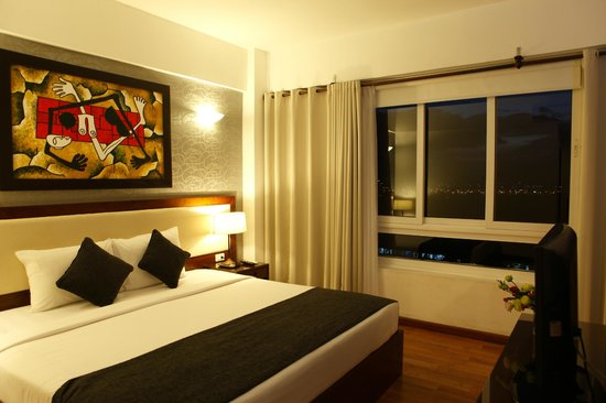 Photo of Starlet Hotel Nha Trang