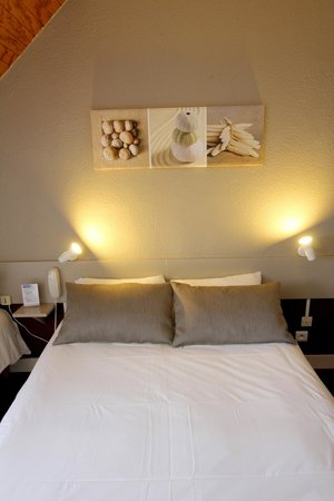 Tourhotel Blois