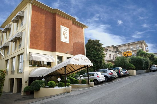 Photo of City Hotel Desenzano Del Garda