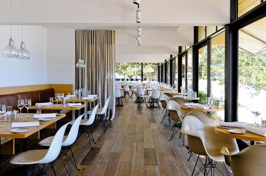 The public dining room sydney restaurant reviews phone for The dining room sydney