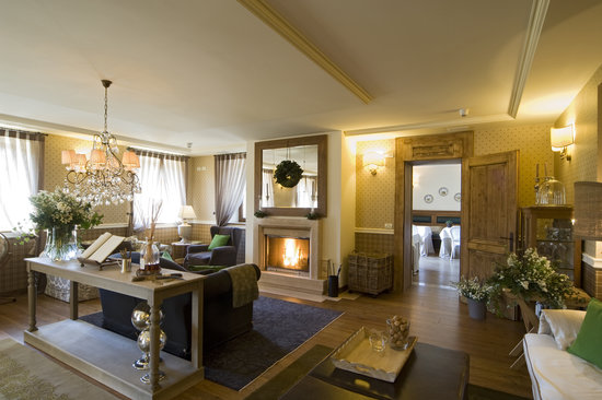 Photo of Meltar Boutique Hotel Asiago