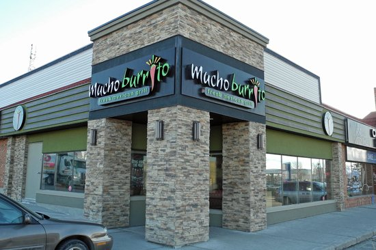 Popular restaurants in calgary tripadvisor for 106 crowfoot terrace nw