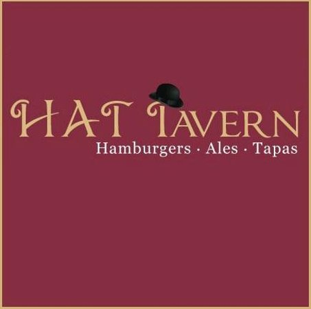 ‪‪Summit‬, نيو جيرسي: The HAT Tavern‬