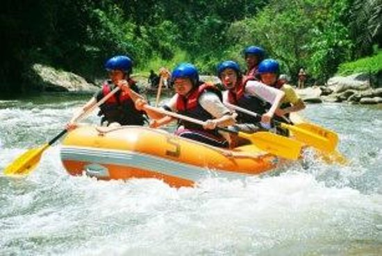 Gopeng Malaysia  city photos gallery : My Gopeng Resort Reviews Gopeng, Kampar District Attractions ...