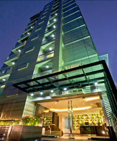 Best Room Hookup Place In Dhaka