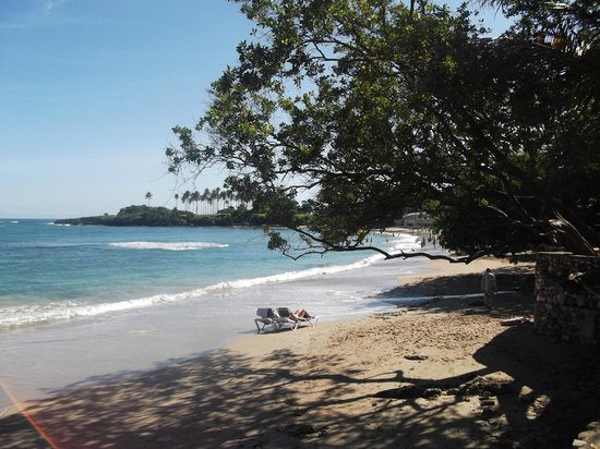 The Tropical at Lifestyle Holidays Vacation Resort: beach