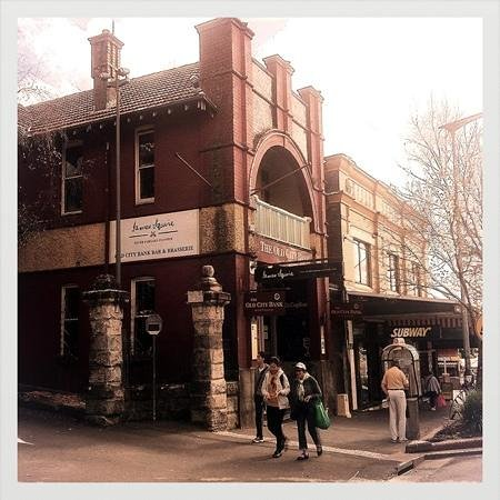 katoomba chat Compare all the top travel sites in just one search to find the best hotel deals at hotelscombinedcom - awarded world's best hotel price comparison site.