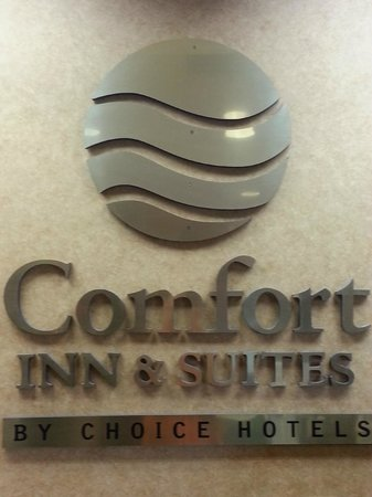 Room photo 4 from hotel Comfort Suites - Las Cruces