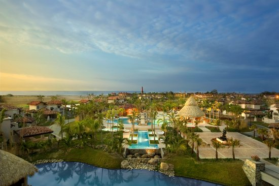 Photo of JW Marriott Panama Golf & Beach Resort Farallon