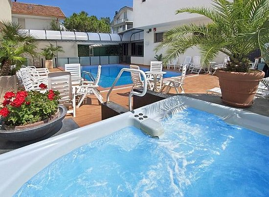 Photo of Ardea Hotel Riccione
