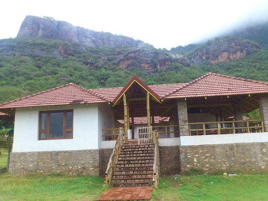 Serenity Guest House