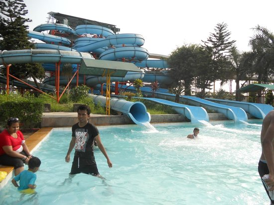 aquatica water park reviews result of desi girls in water