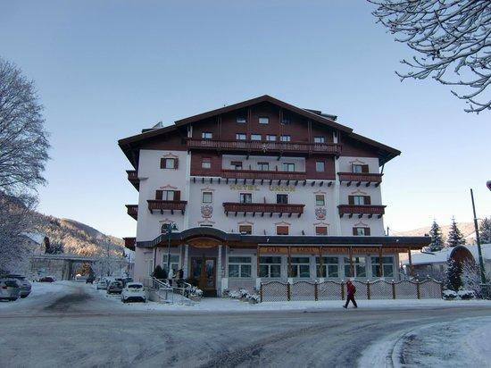Photo of Union Toblach