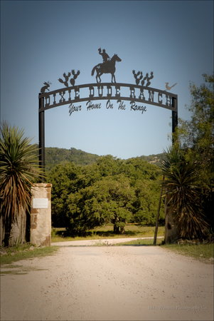 Photo of Dixie Dude Ranch Bandera