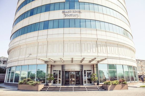 Photo of Grand Hotel Victory Aktau