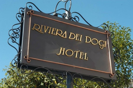 Photo of Riviera dei Dogi Hotel Mira