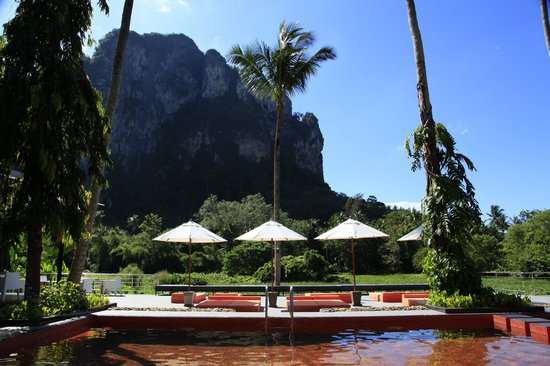 Photo of Aonang Paradise Resort Ao Nang