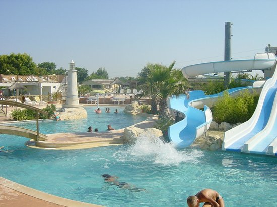 Camping le royan avis camping tripadvisor for Camping a royan avec piscine