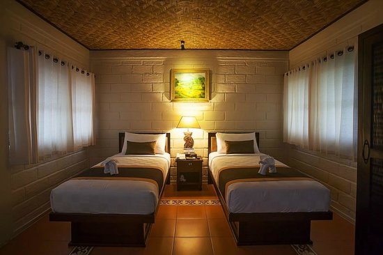 Munari Resort &amp; Spa: 2nd Room at 2 Bedroom Suite