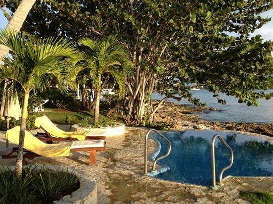 Dreams La Romana: perfect day