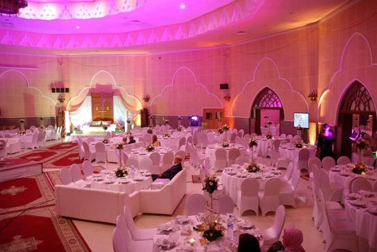 Pin Images Salle Des Fetes Mariage Annuaire Oran Alg Rie Wallpaper on ...