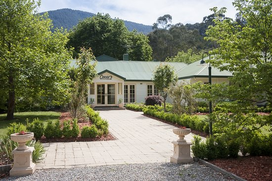 BEST WESTERN Yarra Valley