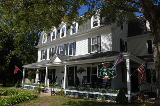 Photo of Cranmore Inn North Conway