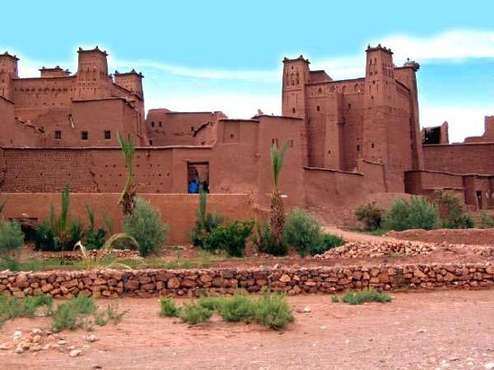 show user reviews marrakech expedition trips ouarzazate souss massa draa region