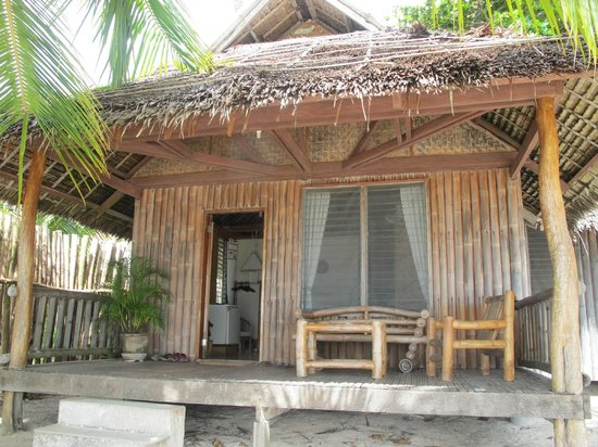 Photo of Coral Cay Resort Siquijor