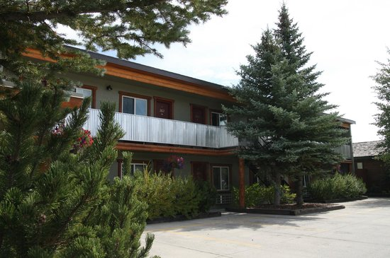 ‪Moose Creek Inn‬