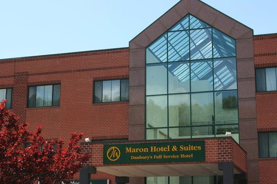Photo of Maron Hotel & Suites Danbury