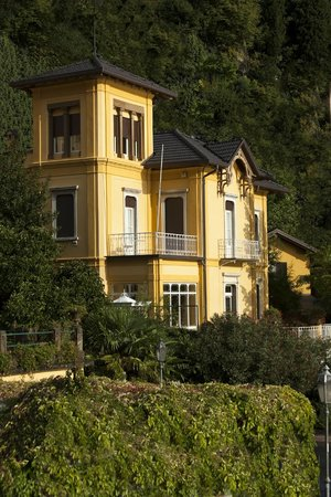Photo of Villa Torretta Varenna