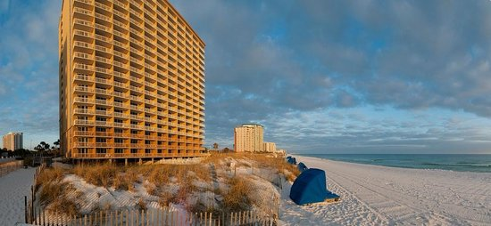Photo of Resorts of Pelican Beach Destin