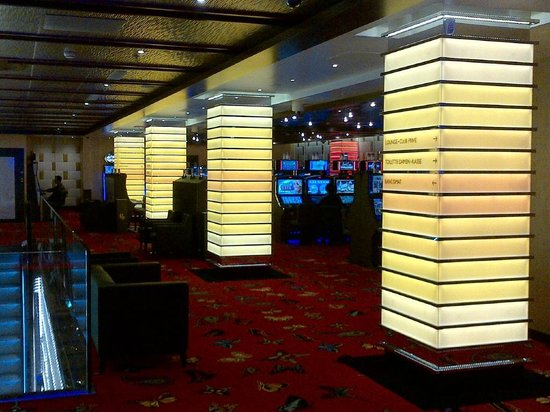 Swiss Casinos Review – Expert Ratings and User Reviews
