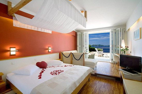Romantic Room Custom With Romantic Hotel Rooms Pictures