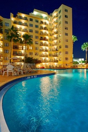 Photo of The Enclave Hotel & Suites Orlando