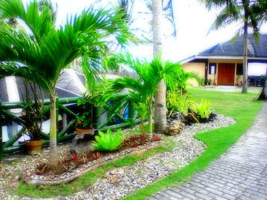 Photo of Dumanhog Blue Wave Resort Siquijor